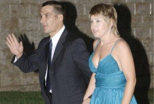Ραγίζει καρδιές ο δημοσιογράφος Κώστας Γιαννακίδης για τη σύζυγο του Δήμα: «Αγάπησε τον Πύρρο από την πρώτη στιγμή» - Κυρίως Φωτογραφία - Gallery - Video