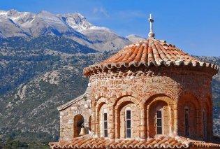 Νέα παγκόσμια έρευνα αποκαλύπτει: Οι νέοι Έλληνες στρέφουν την πλάτη τους στη θρησκεία   - Κυρίως Φωτογραφία - Gallery - Video