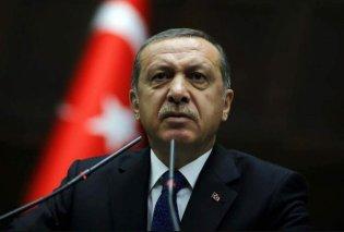 Επιμένει ο Ερντογάν: «Θα πάρουμε τους S-400 και θα τους χρησιμοποιήσουμε» - Κυρίως Φωτογραφία - Gallery - Video