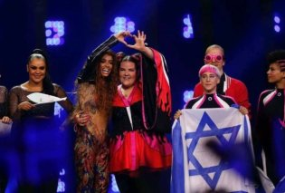 Είναι επίσημο- Να που θα πραγματοποιηθεί τελικά η Eurovision 2019 - Κυρίως Φωτογραφία - Gallery - Video