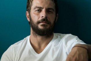 Γιώργος Αγγελόπουλος: «Το Survivor δεν το βλέπω - Είναι ανάγκη να προχωράω μπροστά και να κάνω άλλα πράγματα» - Κυρίως Φωτογραφία - Gallery - Video
