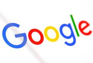 Τώρα η Google και νεκροθάφτης: Με βάση δεδομένων προβλέπει τον θάνατό σου - Κυρίως Φωτογραφία - Gallery - Video