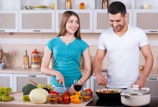 Είστε χορτοφάγος; Να τα καλά νέα! Kαι προστατεύεται η καρδιά σας & χάνετε κιλά- Νέες έρευνες - Κυρίως Φωτογραφία - Gallery - Video