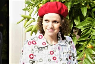 Ολλανδία: Αυτοκτόνησε η αδελφή της βασίλισσας Μάξιμα μόλις 33 ετών   - Κυρίως Φωτογραφία - Gallery - Video