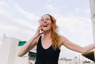 Φεστιβάλ Αθηνών & Επιδαύρου 2018: Οι 12 παραστάσεις που θα ήθελα να πάω (ΦΩΤΟ) - Κυρίως Φωτογραφία - Gallery - Video