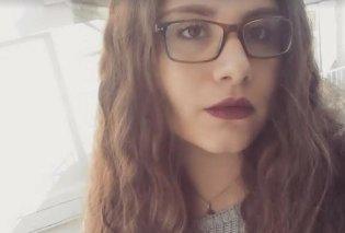 «Η αλήθεια κρύβεται στο σκοτάδι»: Το πρώτο βιβλίο μιας 19χρονης Ελληνίδας γιατί η γενιά του προηγούμενου αιώνα προοδεύει - Κυρίως Φωτογραφία - Gallery - Video