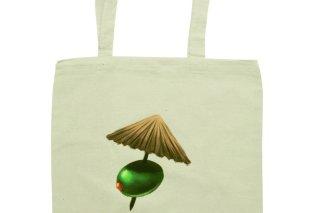 Μαξιλαροθήκες, beach bags, ποδιές μαγειρικής, T-shirts  Ελληνικού καλοκαιριού: I am Mykonos & made in Greece Anamnesia!  - Κυρίως Φωτογραφία - Gallery - Video