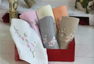 Νέα έρευνα: Τι κινδύνους κρύβουν οι πετσέτες της κουζίνας; - Κυρίως Φωτογραφία - Gallery - Video
