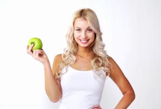 Καταπληκτική έρευνα! Είναι οι δίαιτες Low-Carb καλύτερες από τις δίαιτες Low-Fat για απώλεια λίπους;  - Κυρίως Φωτογραφία - Gallery - Video