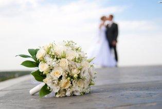 """Σε τραγωδία μετατράπηκε γάμος στο Βόλο- Ο πατέρας της νύφης """"έσβησε"""" μετά τον πρώτο χορό - Κυρίως Φωτογραφία - Gallery - Video"""