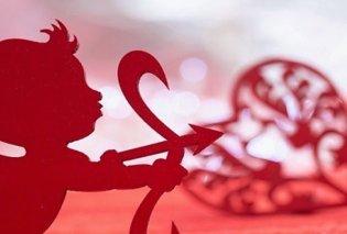 Είσαι ερωτευμένη ή εξαρτάσαι συναισθηματικά από τον σύντροφό σου; Μάθε την αλήθεια βάσει του ζωδίου σου - Κυρίως Φωτογραφία - Gallery - Video
