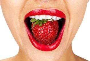 Τρώμε σωστά; Σώζουμε τα δόντια μας - Αυτά όμως εδώ τα καταστρέφουν - Οδηγός θησαυρός για γερά δόντια  - Κυρίως Φωτογραφία - Gallery - Video