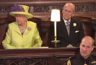 Και οι βασιλικές οικογένειες έχουν τα προβλήματά τους- Γιατί ο σύζυγος της Ελισάβετ, Φίλιππος, είναι πιθανό να μην πάει στον γάμο της εγγονής του πριγκίπισσας Ευγενίας - Κυρίως Φωτογραφία - Gallery - Video