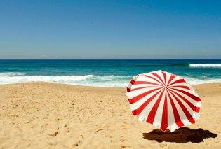Με ηλιοφάνεια & ζέστη φτάνουμε στο Σαββατοκύριακο- Σε ποιες περιοχές αναμένεται να χαλάσει ο καιρός από το απόγευμα - Κυρίως Φωτογραφία - Gallery - Video