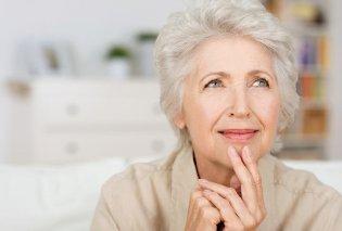 Αλτσχάιμερ: Το σημάδι στα μάτια και στον αμφιβληστροειδή δείχνει πως και 20 χρόνια βαρύτερα συμπτώματα της νόσου - Κυρίως Φωτογραφία - Gallery - Video