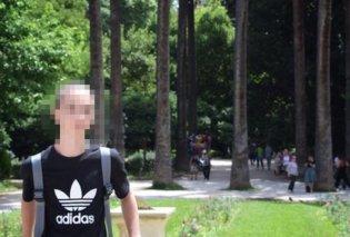 Αργυρούπολη: Σοκ από την αυτοκτονία 14χρονου λόγω bullying- Όσα είπε ο πατέρας του στην Αστυνομία - Κυρίως Φωτογραφία - Gallery - Video