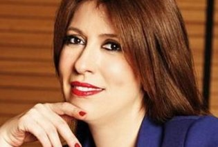 Καταδικάστηκε ο πρώην σύντροφος της Άβας Γαλανοπούλου σε 6 χρόνια και καλείται να της πληρώσει €250.000 - Οι πρώτες δηλώσεις της (Βίντεο) - Κυρίως Φωτογραφία - Gallery - Video