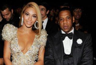 Η Beyonce ξανά έγκυος; Οι φωτογραφίες και το σενάριο για δίδυμα ξανά (Φωτό) - Κυρίως Φωτογραφία - Gallery - Video