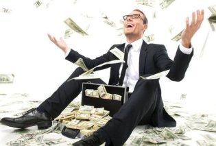 Η νέα κλήρωση στη φορολοταρία και οι τυχεροί λαχνοί – 1000 τυχεροί από 1000 ευρώ  - Κυρίως Φωτογραφία - Gallery - Video