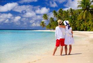 5+1 αιτίες που τα ζευγάρια χωρίζουν μετά τις διακοπές  - Κυρίως Φωτογραφία - Gallery - Video
