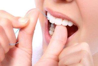 Κακοσμία του στόματος: Ποιες είναι οι αιτίες και ποια η αντιμετώπιση για να αισθάνεστε ...σέξι  - Κυρίως Φωτογραφία - Gallery - Video