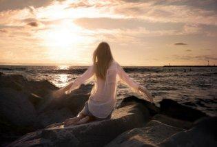 Διεκδικώ σημαίνει σέβομαι! Όταν λέμε σε όλους ΝΑΙ χάνουμε την ουσία της ζωής - Κυρίως Φωτογραφία - Gallery - Video
