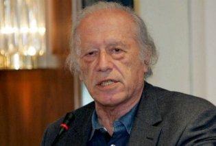 Θλίψη στον ελληνικό στίβο: Πέθανε ο Γιώργος Κατσιμπάρδης - Κυρίως Φωτογραφία - Gallery - Video