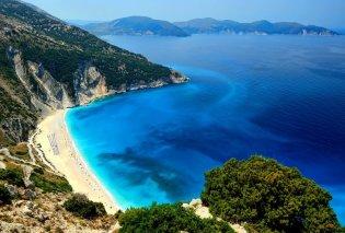 6 νεκροί σε παραλίες της Ελλάδας μέσα σε 24 ώρες: 5 γυναίκες & 1 άνδρας πνίγηκαν - Κυρίως Φωτογραφία - Gallery - Video
