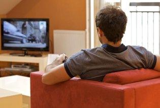 H καθιστική ζωή αυξάνει τον κίνδυνο εμφάνισης 14 ασθενειών ακόμη κι αν γυμνάζεστε  - Κυρίως Φωτογραφία - Gallery - Video