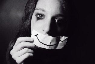 Ποιες είναι οι φράσεις που δεν πρέπει ποτέ να πείτε σε κάποιον με κατάθλιψη   - Κυρίως Φωτογραφία - Gallery - Video