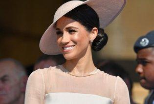 Meghan Markle: Η νέα εμφάνιση της ωραίας Δούκισσας, με κατακίτρινο κομψό φόρεμα στο πλευρό του πρίγκιπά της (ΦΩΤΟ) - Κυρίως Φωτογραφία - Gallery - Video