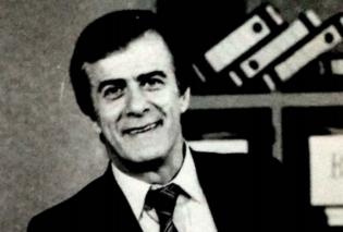 Εξοργισμένος ο Γιώργος Χριστοδούλου με τους συγγενείς του Ερρίκου Μπριόλα: «Αν άφηνε περιουσία α ρε γλέντια! Σαν δεν ντρέπονται» - Κυρίως Φωτογραφία - Gallery - Video