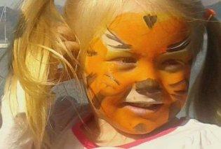 Σκωτία: 16χρονος φέρεται να δολοφόνησε τελικά το 6χρονο κοριτσάκι που έκανε διακοπές με τον μπαμπά του (ΦΩΤΟ) - Κυρίως Φωτογραφία - Gallery - Video