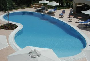 Θλίψη! 18χρονος κολυμβητής έχασε τη ζωή του την ώρα που έκανε προπόνηση στη Θεσσαλονίκη - Κυρίως Φωτογραφία - Gallery - Video