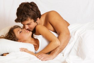 Έρευνα: Δεν χαίρονται το σεξ οι Βρετανίδες- Οι νεαρές γυναίκες λιγότερο ικανοποιημένες από την ερωτική τους ζωή - Κυρίως Φωτογραφία - Gallery - Video