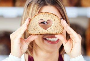 Απίστευτο! Να πως έφτιαχναν το ψωμί πριν από 14.000 χρόνια - Βρέθηκε συνταγή!  - Κυρίως Φωτογραφία - Gallery - Video