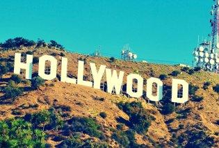Το Χόλυγουντ, πλέον, ψάχνει για νέα ταλέντα… στο Instagram! - Κυρίως Φωτογραφία - Gallery - Video