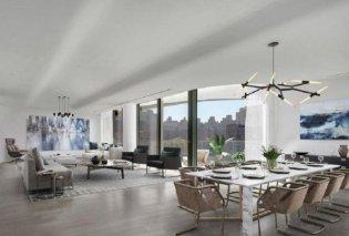 Φώτο: Πως είναι το υπέροχο διαμέρισμα των Ariana Grande και Pete Davidsons   - Κυρίως Φωτογραφία - Gallery - Video