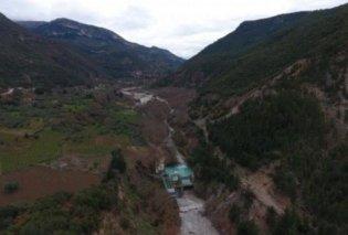 Πάτρα : Παρέα εφήβων κινδύνεψαν όταν διέκοψαν την υδροδότηση φράγματος για να κολυμπήσουν - Κυρίως Φωτογραφία - Gallery - Video