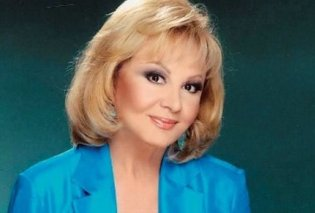 Βίκυ Παγιατάκη: Επιστρέφει στην τηλεόραση η καλύτερη αστρολόγος της Ελλάδας! (ΒΙΝΤΕΟ) - Κυρίως Φωτογραφία - Gallery - Video