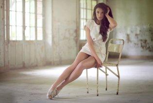 Δείτε πώς θα αποκτήσετε sexy πόδια & γάμπες μέσα από ένα εξαιρετικό βίντεο!   - Κυρίως Φωτογραφία - Gallery - Video
