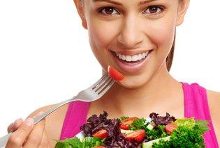 Σπιτικά tips για να χάσεις κιλά - Οργανώστε την κουζίνα σας για να αρχίσει η δίαιτα   - Κυρίως Φωτογραφία - Gallery - Video
