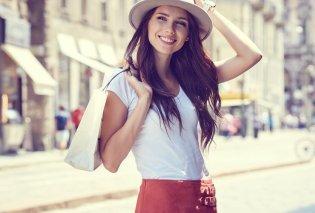 Η αστρολογία της μόδας: Να τι πρέπει να φορέσεις το καλοκαίρι για να μαγνητίσεις τους πάντες! - Κυρίως Φωτογραφία - Gallery - Video