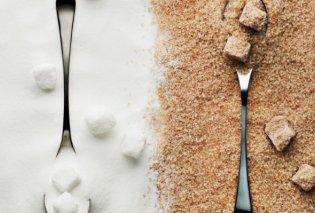 Τώρα έχεις 6 πολύ σοβαρούς λόγους για να πεις οριστικό αντίο στη ζάχαρη - Κυρίως Φωτογραφία - Gallery - Video