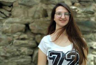 Τοpwoman η 16χρονη Έφη Ζιώτα: 3η στην Ευρώπη και 10η στον κόσμο σε παγκόσμιο διαγωνισμό της Microsoft - Κυρίως Φωτογραφία - Gallery - Video
