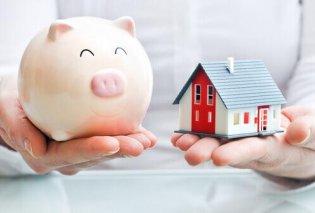 Η ανατολίτικη φιλοσοφία για ν' αποταμιεύσετε χρήματα στο σπίτι - Κυρίως Φωτογραφία - Gallery - Video