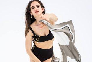 Made in Greece τα κοσμήματα – έργα τέχνης Danai Giannelli: Αβίαστη πολυτέλεια & διαχρονική απλότητα που θα απογειώσει τις καλοκαιρινές σας εμφανίσεις - Κυρίως Φωτογραφία - Gallery - Video