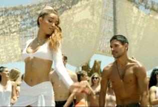 Η Ελένη Φουρέιρα τραγουδά το soundtrack της νέας ταινίας «ΑΙΓΑΙΟ SOS» (Βίντεο) - Κυρίως Φωτογραφία - Gallery - Video