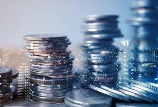 Δημιουργείται fund of funds για μικρομεσαίες επιχειρήσεις - Πως θα τις στηρίζει και από που - Κυρίως Φωτογραφία - Gallery - Video