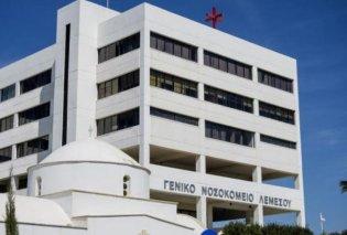 Κύπρος: 8χρονο κορίτσι πέθανε από σηπτικό σοκ - Η μητέρα της επέμενε και υπέγραψε να φύγει από το νοσοκομείο - Κυρίως Φωτογραφία - Gallery - Video